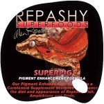 REPASHY SUPERPIG (170GR)