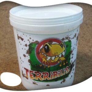 Drosomix (pasta para drosophila) 1 Litro