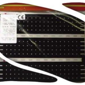 Manta calefactora 14W LuckyReptile
