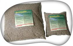 Vermiculita 1 litro