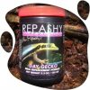 REPASHY DAY GECKO MEAL REPLACEMENT (150GR)