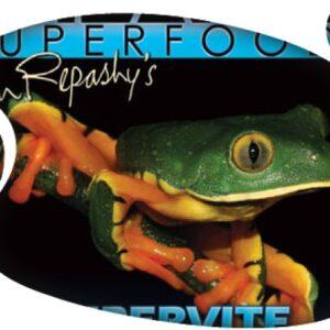 REPASHY SUPERVITE (85GR)