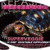 REPASHY SUPERVEGGIE (84GR)