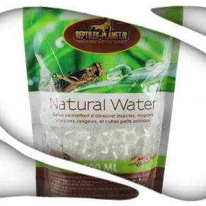 Natural Water GEL 500ml