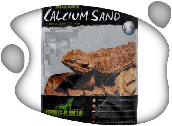 CALCIUM SAND ATACAMA BLACK 2,5KG