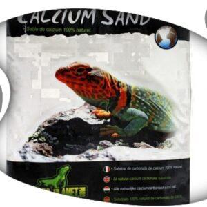 Calcium Sand Sahara Cream 5kg