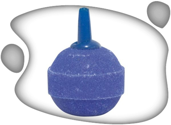 Difusor AQUA-AIR esferico